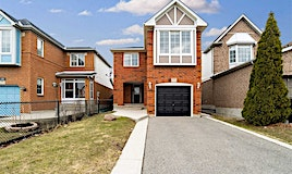 33 Larkspur Road, Brampton, ON, L6R 1W8