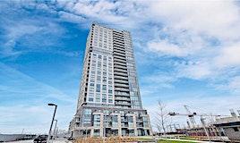 509-20 Thomas Riley Road, Toronto, ON, M9B 1B1