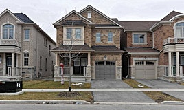 78 Lola Crescent, Brampton, ON, L7A 4J8