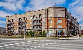 333-5317 Upper Middle Road, Burlington, ON, L7L 0G8
