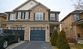 1411 Weir Chse, Mississauga, ON, L5V 2X1