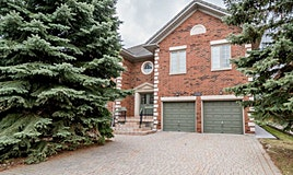 2222 Rosegate Drive, Mississauga, ON, L5M 5A6
