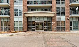 1403-5 Michael Power Place, Toronto, ON, M9A 0A3