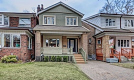 571 Windermere Avenue, Toronto, ON, M6S 3L9