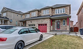 29 Pergola Way, Brampton, ON, L6Y 5M6