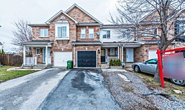 68 Triple Crown Avenue, Toronto, ON, M9W 7E3
