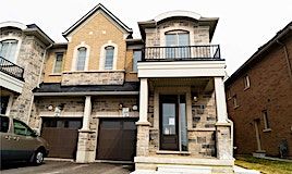 1293 Farmstead Drive, Milton, ON, L9E 1K9