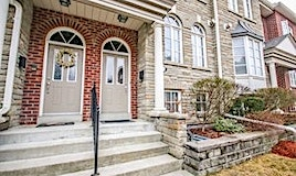 10 Superior Creek Lane, Toronto, ON, M8Z 6C5