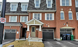 18 Stewardship Road, Brampton, ON, L7A 4E8