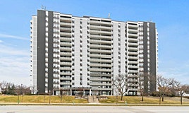 403-2055 Upper Middle Road, Burlington, ON, L7P 3P4