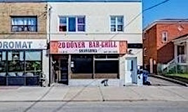 1213 Weston Road, Toronto, ON, M6M 4P7