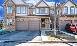 80 Alderbrook Place, Caledon, ON, L7E 1Y6