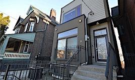 31 Springhurst Avenue, Toronto, ON, M6K 1B1