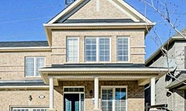 13 Kimborough Hllw, Brampton, ON, L6Y 0Z5