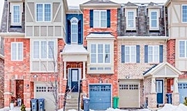 14 Stemford Road, Brampton, ON, L7A 0S5