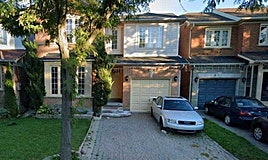 23 N Bison Run Road, Brampton, ON, L6R 1S3