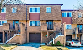 18-7030 Copenhagen Road, Mississauga, ON, L5N 2P3