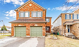 15 Bunchberry Way, Brampton, ON, L6R 2C3