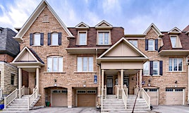 54 Sea Drifter Crescent, Brampton, ON, L6P 4B2
