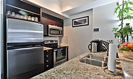 1608-103 The Queensway, Toronto, ON, M6S 5B3