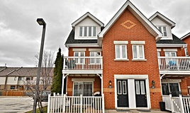 406-1701 Lampman Avenue, Burlington, ON, L7L 6K1