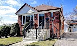 14 Thirtieth Street, Toronto, ON, M8W 3B6