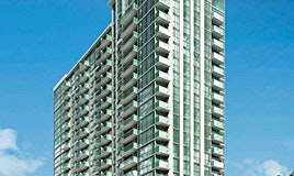 2311-349 W Rathburn Road, Mississauga, ON, L5B 0C8