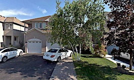 1468 Spring Garden Court, Mississauga, ON, L5N 8K5