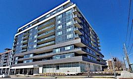 1008-2800 Keele Street, Toronto, ON, M3M 2G4
