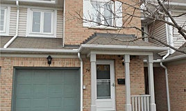 74-55 Barondale Drive, Mississauga, ON, L4Z 3P9