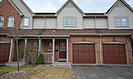 32-5950 Glen Erin Drive, Mississauga, ON, L5M 6J1