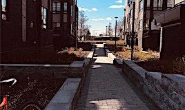310-1110 Briar Hill Avenue, Toronto, ON, M6B 0A9