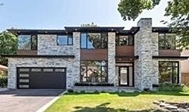 1292 Devon Road, Oakville, ON, L6J 2L8