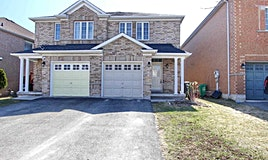 33 Blackcherry Lane, Brampton, ON, L6R 2Y5