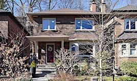 53 Birchview Crescent, Toronto, ON, M6P 3H9