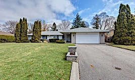 477 The Kingsway, Toronto, ON, M9A 3W5