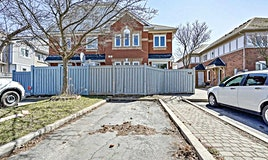 68 Blue Spruce Street, Brampton, ON, L6R 1C3