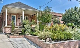 7 Ronald Avenue, Toronto, ON, M6E 4M5