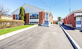 3441 Queenston Drive, Mississauga, ON, L5C 2G5