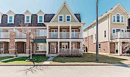 624 Gervais Terrace, Milton, ON, L9T 7R7