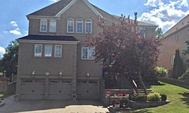 5338 Foxmill Court, Mississauga, ON, L5M 5B6