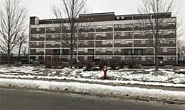 206-188 S Mill Street, Brampton, ON, L6Y 1T8