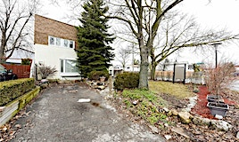 1 Hazelglen Court, Brampton, ON, L6S 1N7