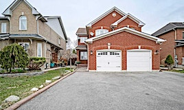 17 Yellow Brick Road, Brampton, ON, L6V 4K8