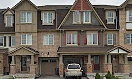 4-6 Ventura Avenue, Brampton, ON, L6Y 4X8