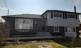 404 Enfield Road, Burlington, ON, L7T 2X6
