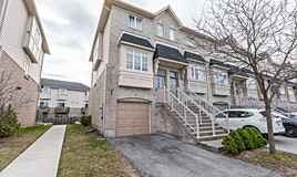 9-5080 Fairview Street, Burlington, ON, L7L 7H5