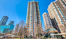 508-335 Webb Drive, Mississauga, ON, L5B 4A1