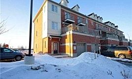1-2530 Countryside Drive, Brampton, ON, L6R 3T6