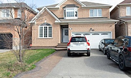 43 Hardgate Crescent, Brampton, ON, L7A 3V7